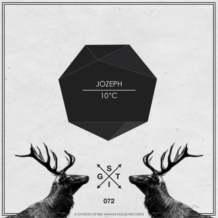 Jozeph - Noya (original mix)