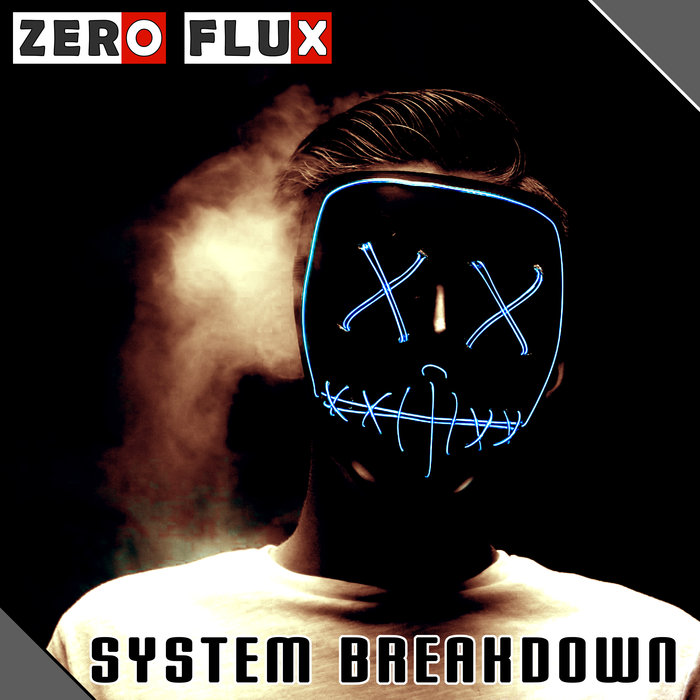 Zero Flux - System Breakdown [2018]