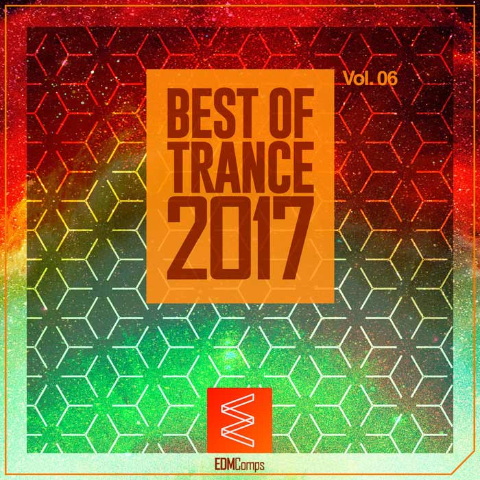 Best Of Trance 2017 (Vol. 06) [2017]