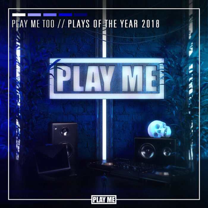 Plays Of The Year 2018 [2018]
