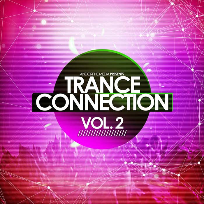 Trance Connection (Vol. 2) [2019]