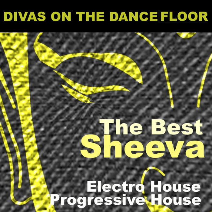 Divas On The Dance Floor [2013]