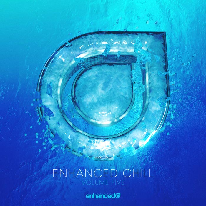 Enhanced Chill (Vol. 5) [2018]