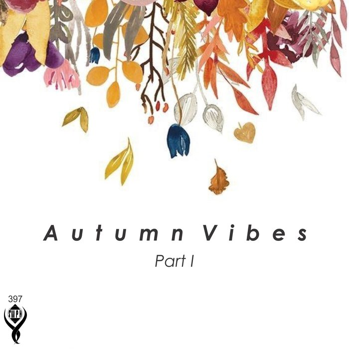 Autumn Vibes (Part I) [2018]