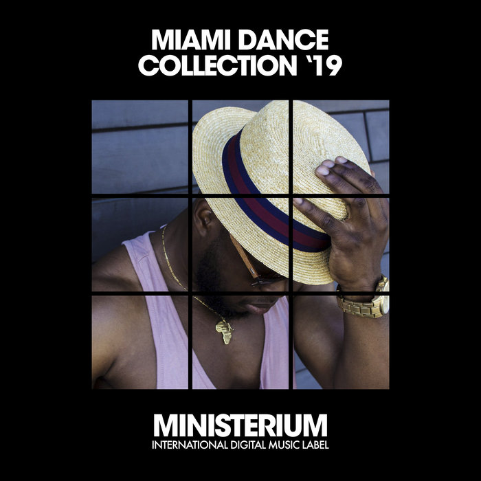 Miami Dance Collection '19 [2019]