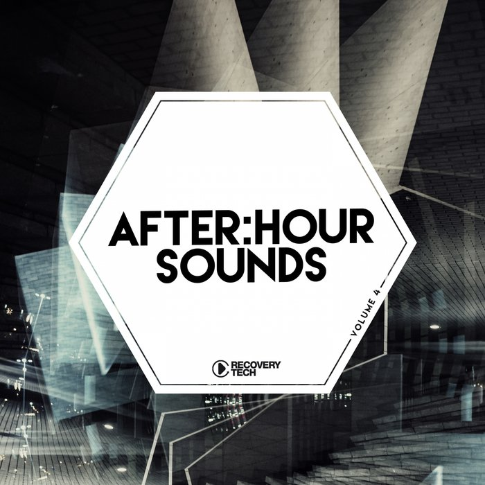 After:Hour Sounds (Vol. 4) [2019]