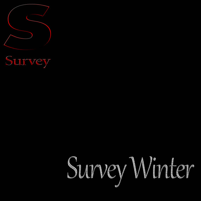 Survey Winter [2018]