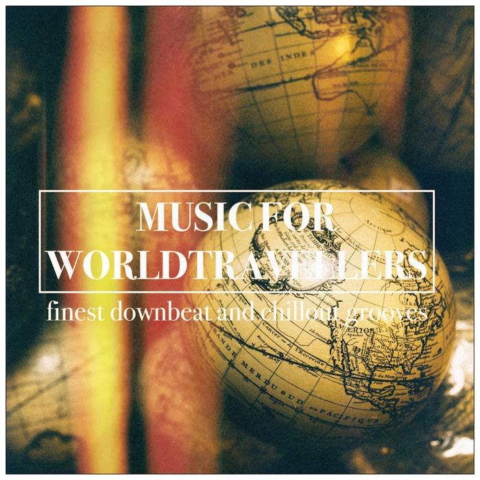 Music for Worldtraveller