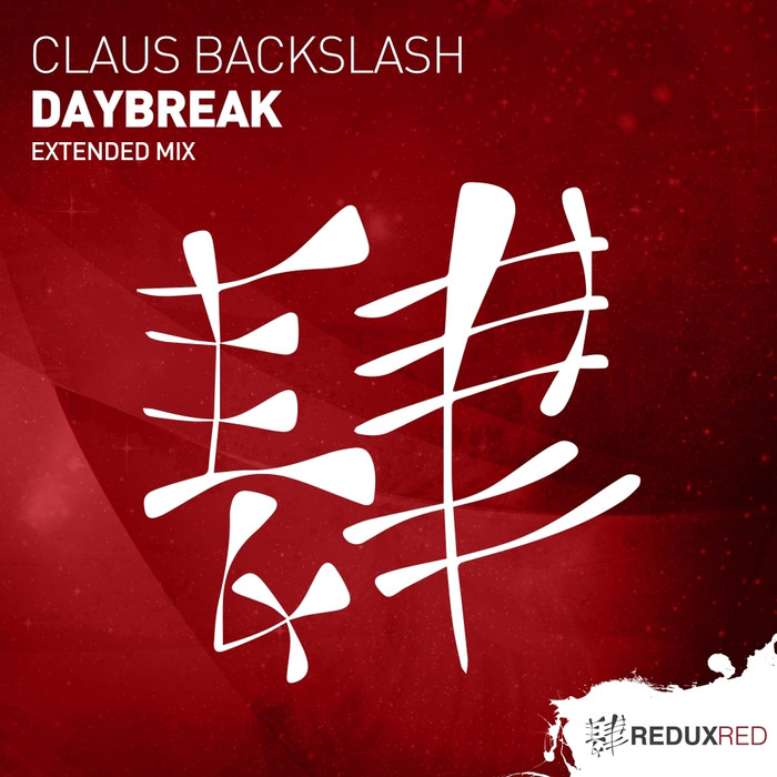 Claus Backslash - Daybreak (Extended Mix)