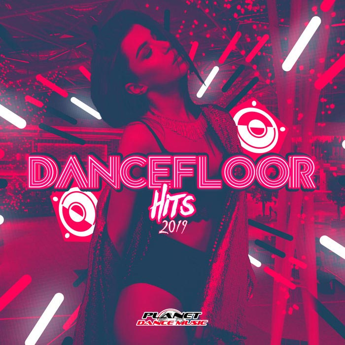 Dancefloor Hits 2019 [2019]