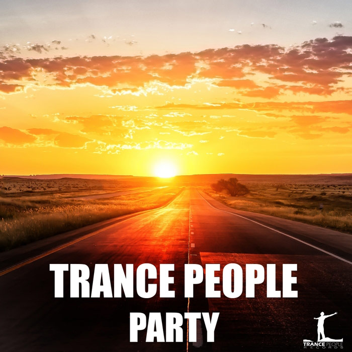 Trance People Party [2017]
