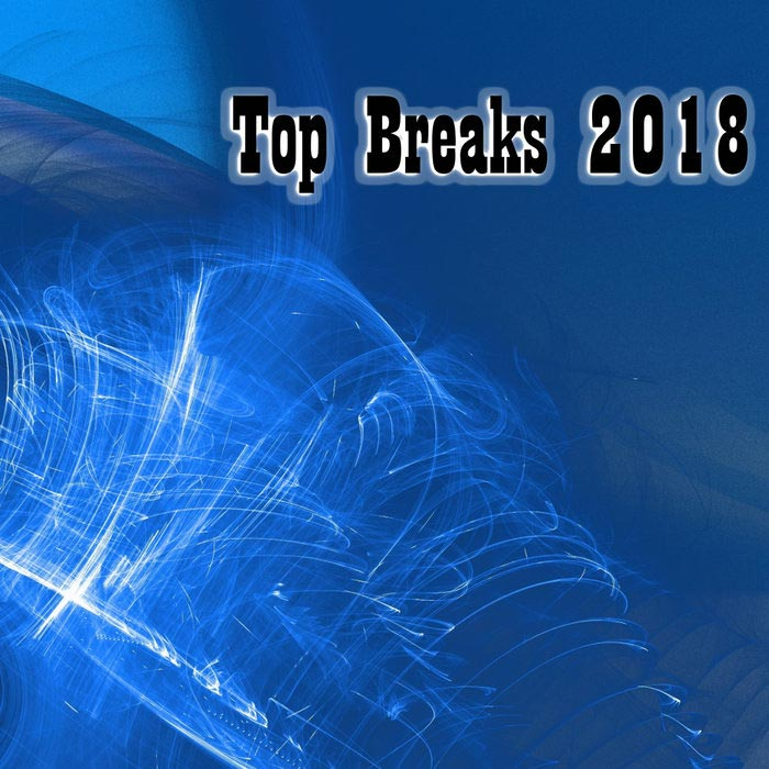 Top Breaks 2018