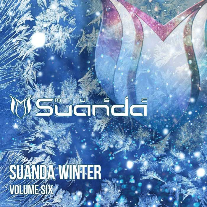 Suanda Winter (Vol. 6) [2019]