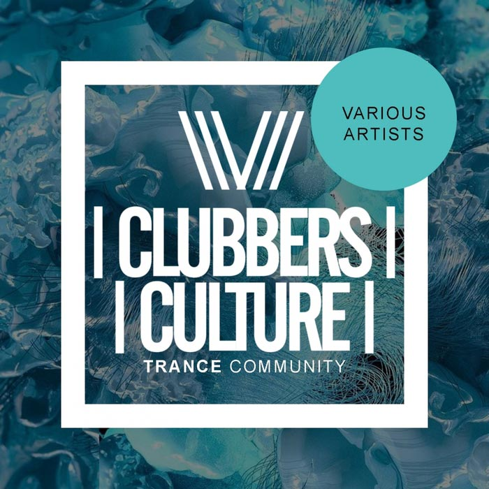 Clubbers Culture: Trance Community