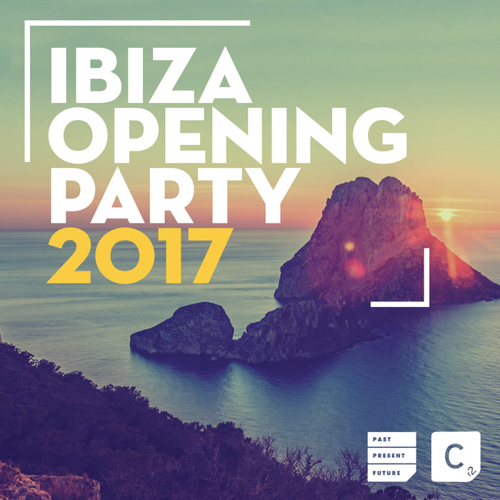 Cr2 Presents: Ibiza Opening Party 2017 [2017]