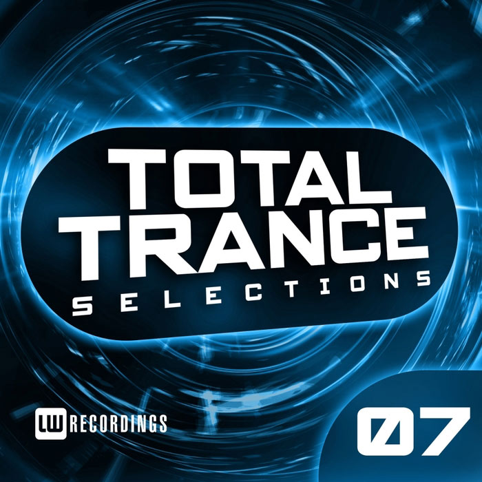 Total Trance Selections (Vol. 07)