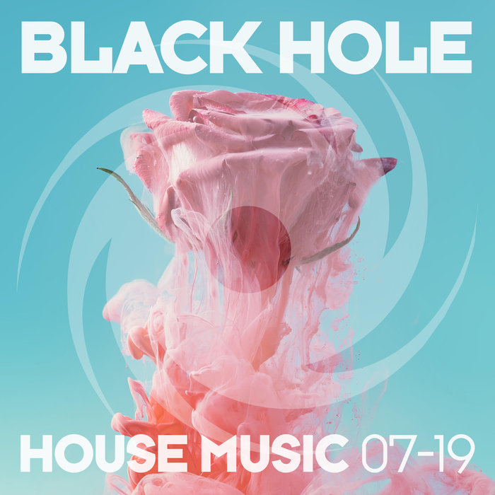 Black Hole House Music 07-19 [2019]