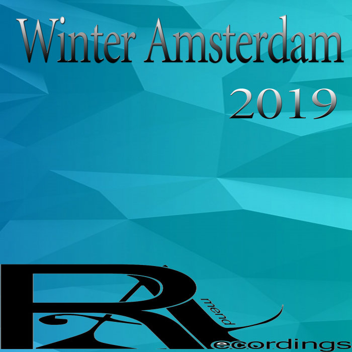Winter Amsterdam 2019 [2019]