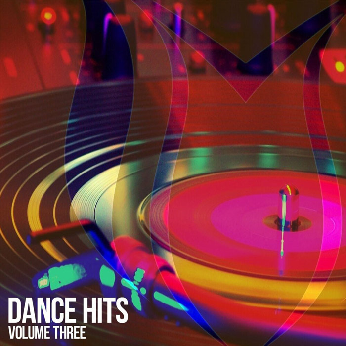 Dance Hits (Vol. 3) [2017]