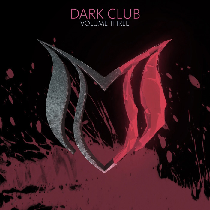 Dark Club (Vol. 3)