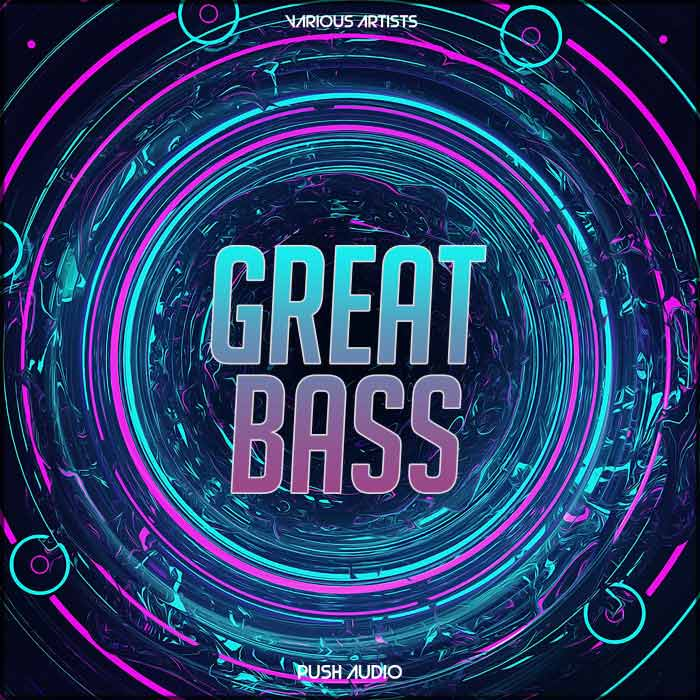 Great Bass [2019]