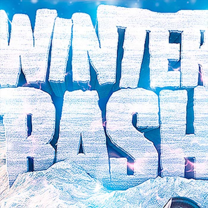 Winter Bash [2019]
