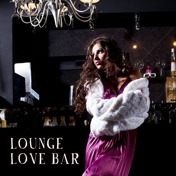 Lounge Love Bar [2018]