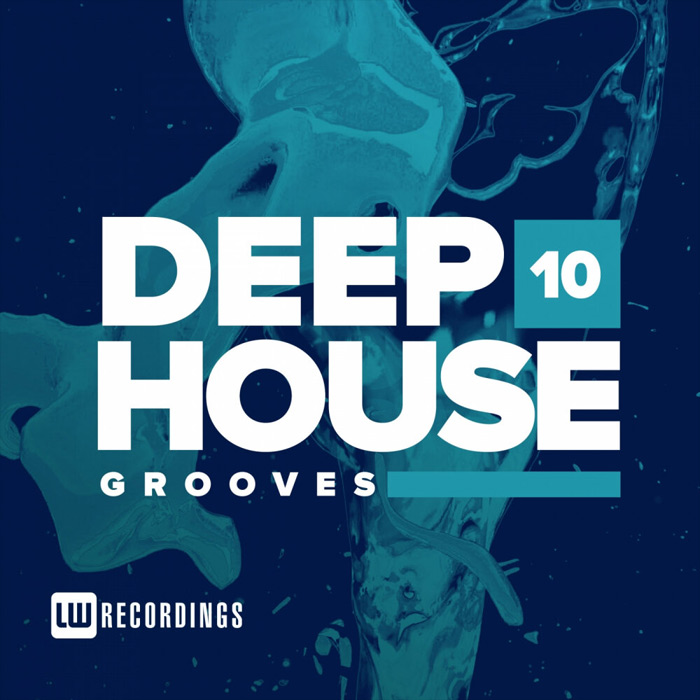 Deep House Grooves (Vol. 10)
