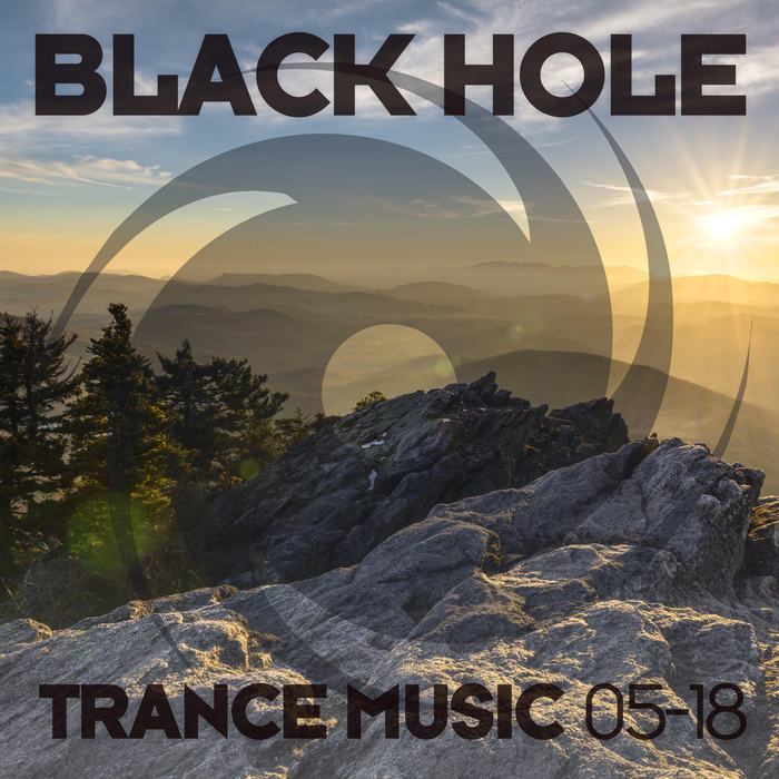 Black Hole Trance Music 05-18 [2018]