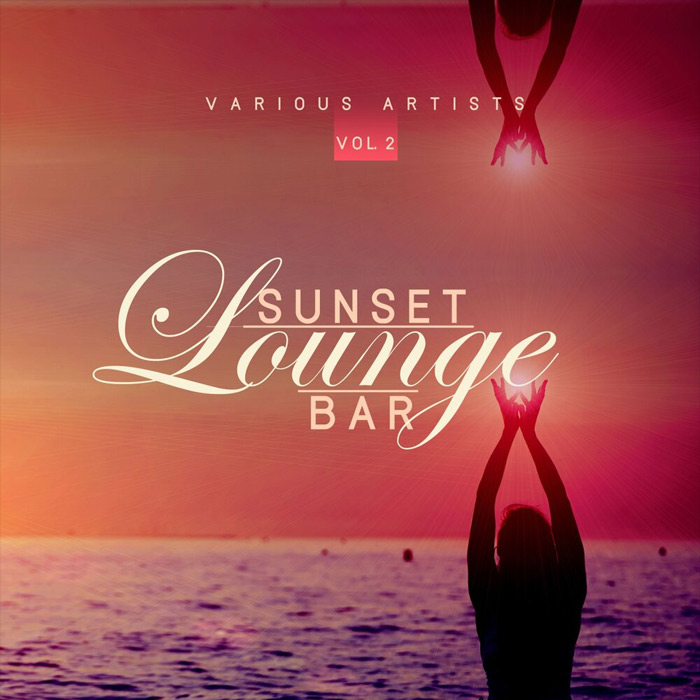 Sunset Lounge Bar (Vol. 2) [2019]