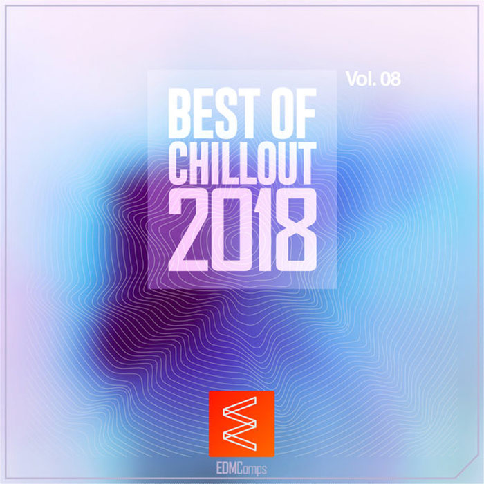 Best of Chillout 2018 (Vol. 08)