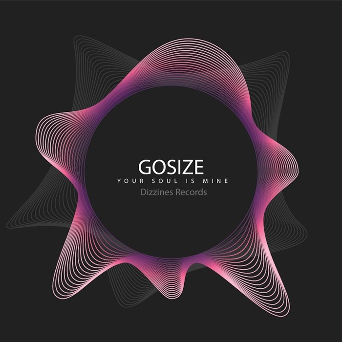 Gosize - Your Soul Is Mine