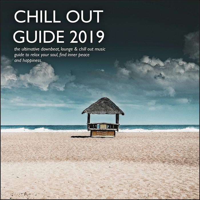Chill Out Guide 2019 [2019]