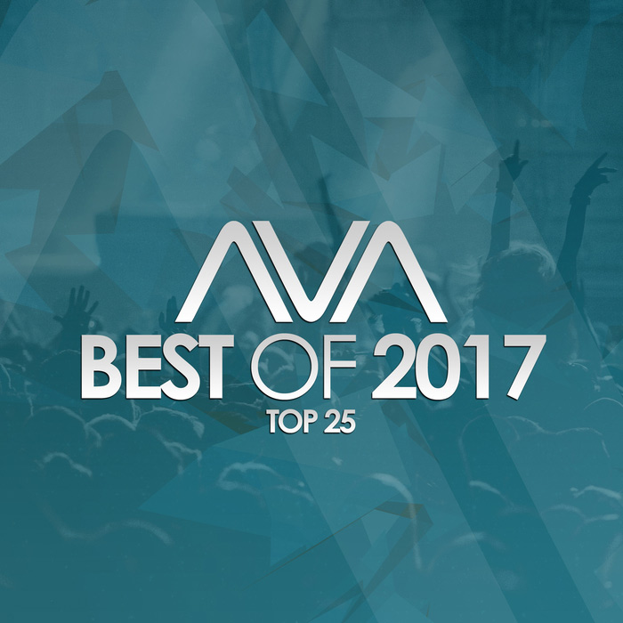 AVA Recordings: Best Of 2017 [2017]
