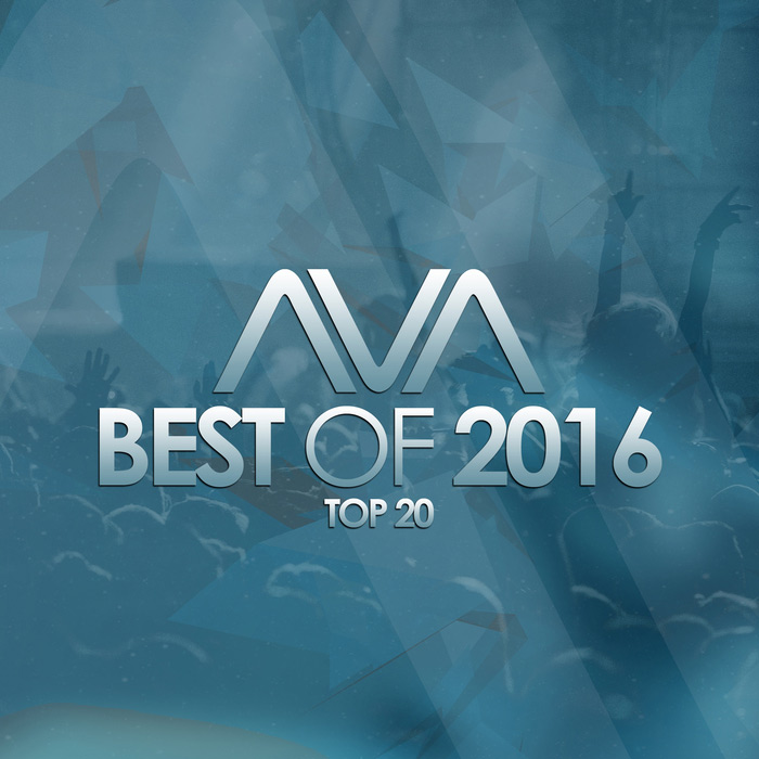 AVA Recordings: Best Of 2016 [2016]