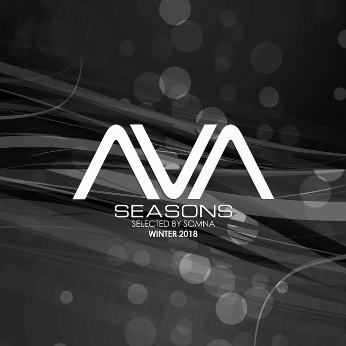 AVA Seasons: Selected By Somna (Winter 2018) [2018]
