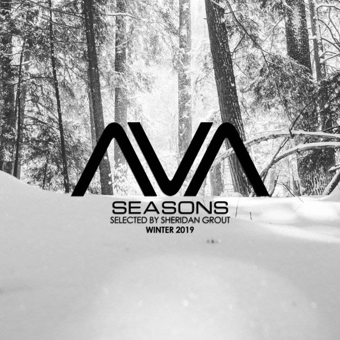 AVA Seasons: Selected By Sheridan Grout (Winter 2019) [2019]