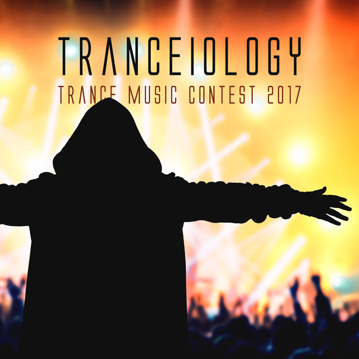 Tranceiology: Trance Music Contest 2017 [2017]
