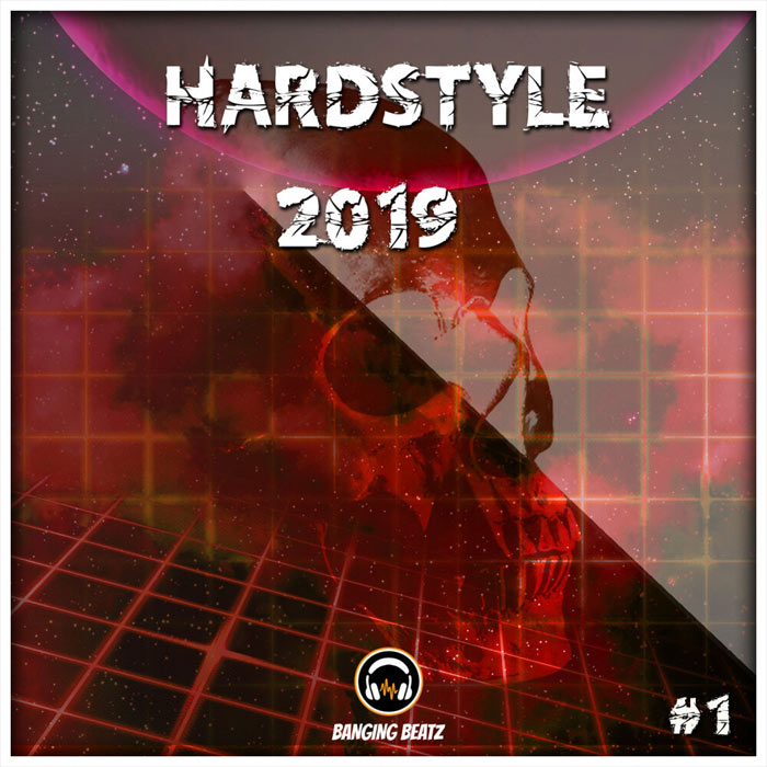 Hardstyle 2019 #1 [2019]