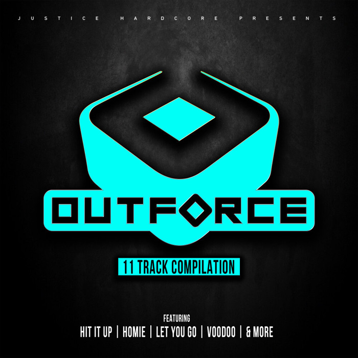 Outforce [2019]