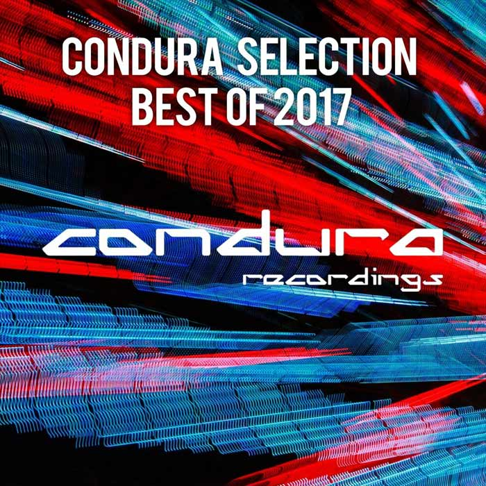 Condura Selection Best Of 2017 [2017]