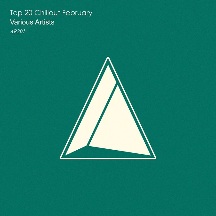 Top 20 Chillout February [2017]