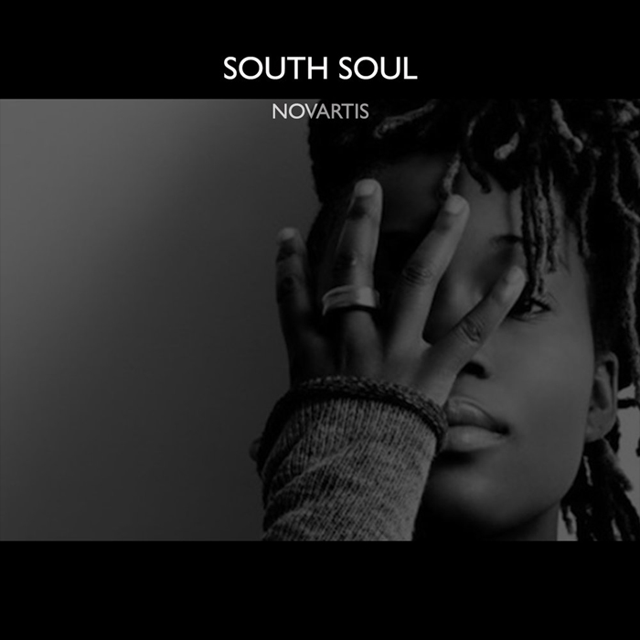 South Soul - Novartis [2018]