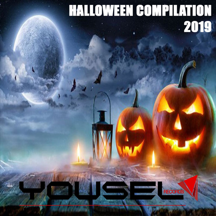 Yousel Halloween Compilation 2019 [2019]