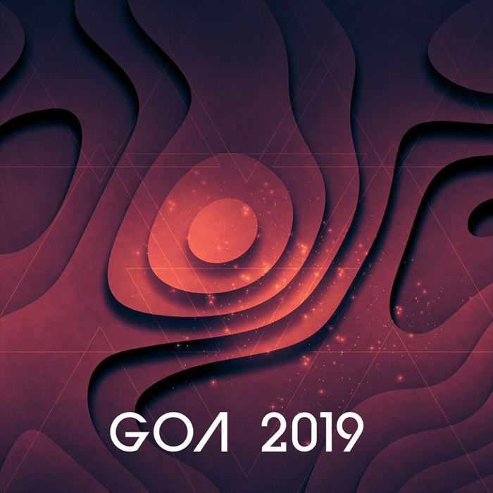 Planet B.E.N. Records: Goa 2019 [2019]