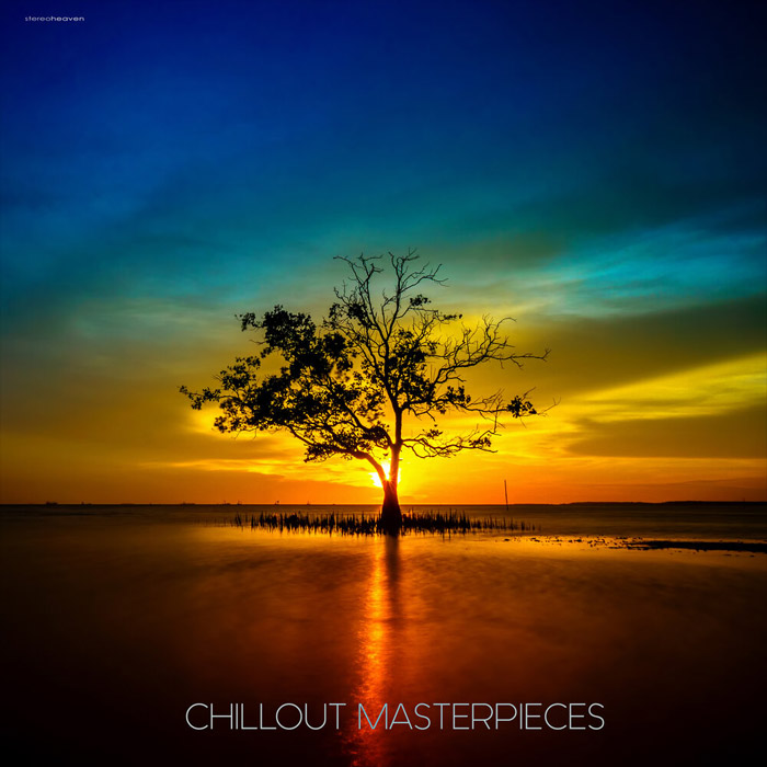 Chillout Masterpieces [2018]