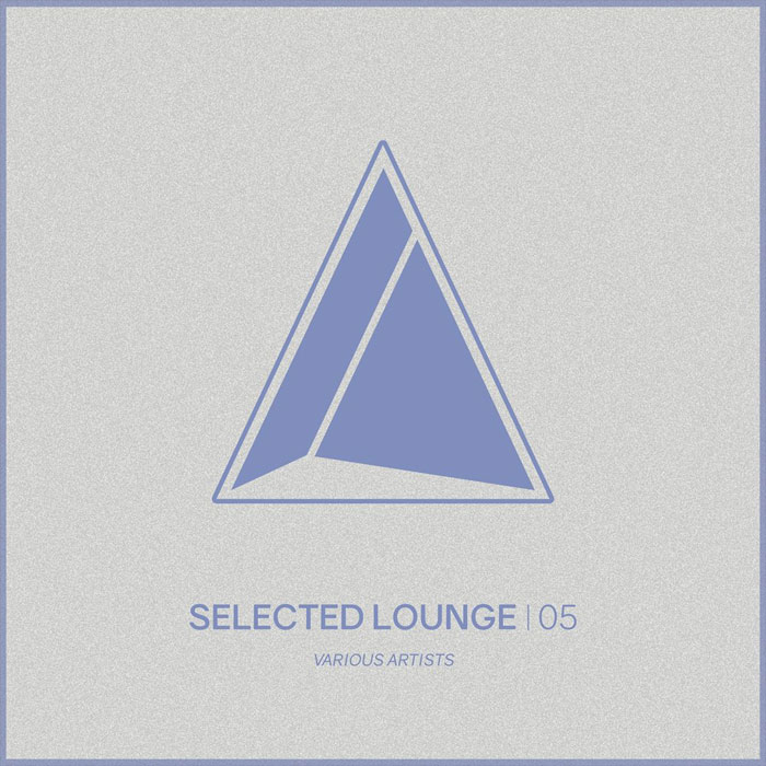 Selected Lounge (Vol. 05) [2018]