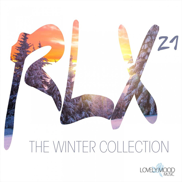 RLX #21 - The Winter Collection [2018]