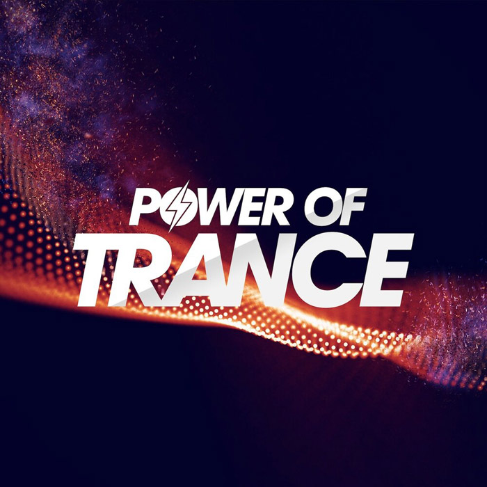 Power Of Trance (Vol. 1)