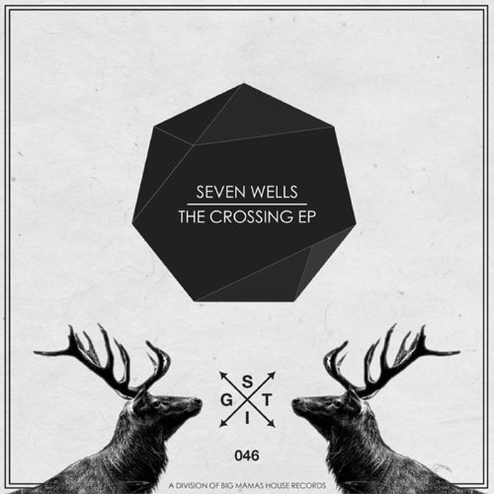 Seven Wells - The Crossing
